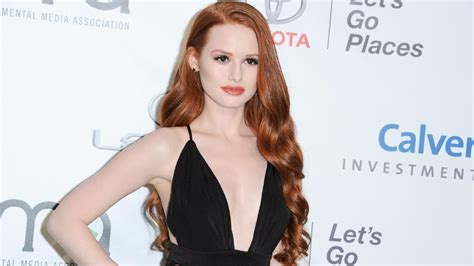 madelaine petsch washington state madelaine petsch who plays cheryl blossom on riverdale