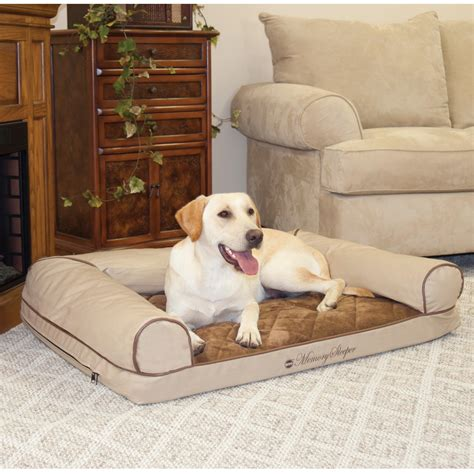 huge dog bed huge dog bed huge dogs american mastiff and dog beds dog