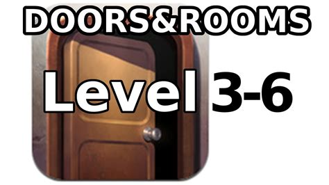 kody do gry 100 doors and rooms horror 100 doors and rooms horror odpowiedzi 100 doors and rooms