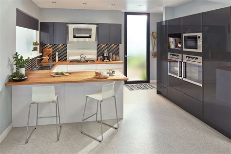 bunnings kitchen cabinets bunnings kitchen cabinets alkamedia com