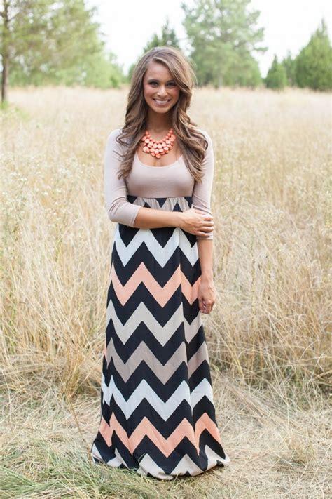 cutest sexy skirts   fashiongumcom