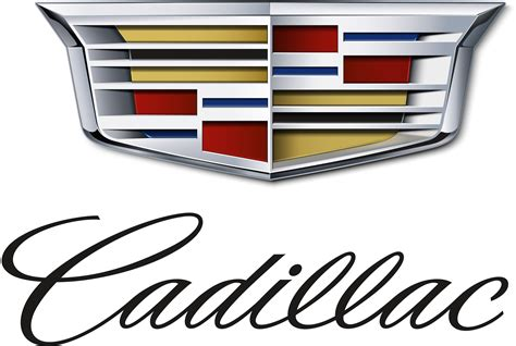 cadillac symbols awesome cadillac symbol 58 for vehicles to buy with