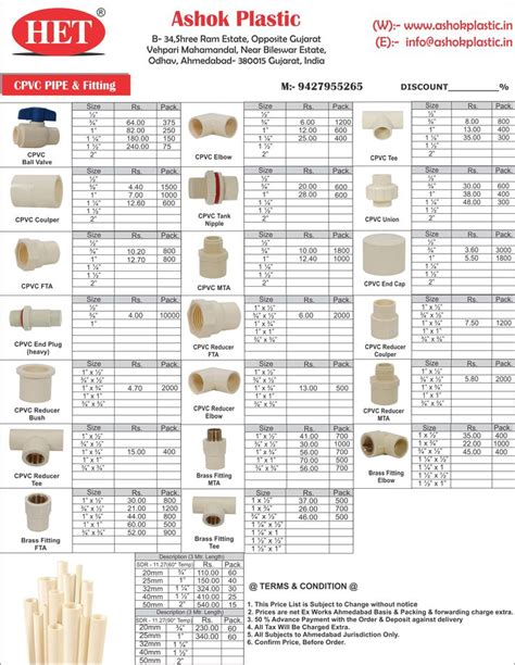 Plumbing Prices List by 17 Best Ideas About Cpvc Pipe On Cpvc Fittings