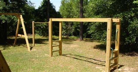 kitchen worktops uk woodworking benches sydney