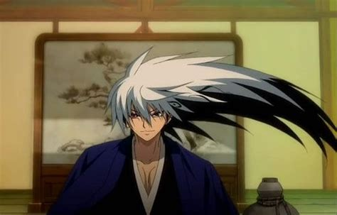 10 of the most ridiculous anime hairstyles in existance 10 of the most ridiculous anime hairstyles in existance