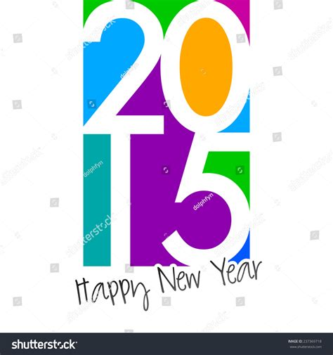 new year 2015 vector free new year 2015 design vector 28 images 2015 new year