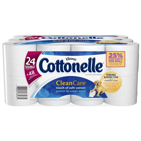 Who Makes Cottonelle Toilet Paper - who makes cottonelle toilet paper 28 images cottonelle