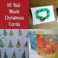 card exchange ideas 1000 images about card exchange 2014 on