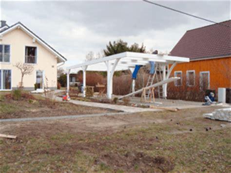 autounterstand bauen carport bauen carport bauen net