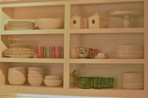 Open Front Kitchen Cabinets by Atlantis Home Kitchen Update