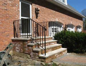 outdoor banisters and railings indoor stair banisters and railings quotes quotes