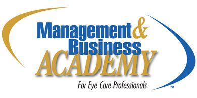 Essilor Mba Data by July 26 2011 Review Of Optometric Business