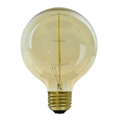 electrical cord with light bulb socket electric cord with light bulb 28 images himalayan salt