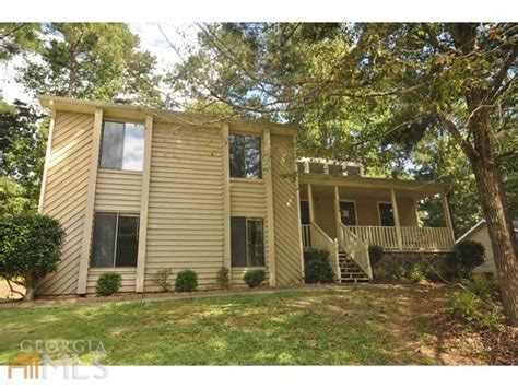 peachtree city reo homes foreclosures in