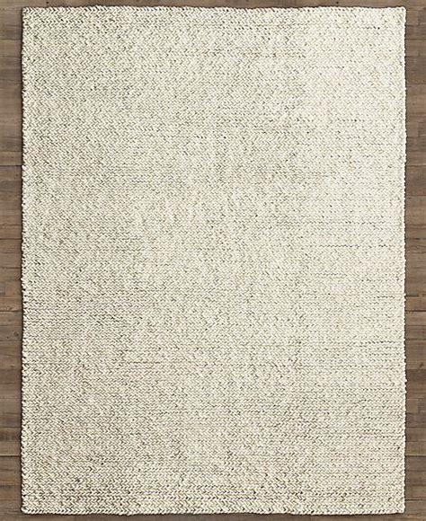 chunky braided wool rug chunky braided wool rug rugs flooring