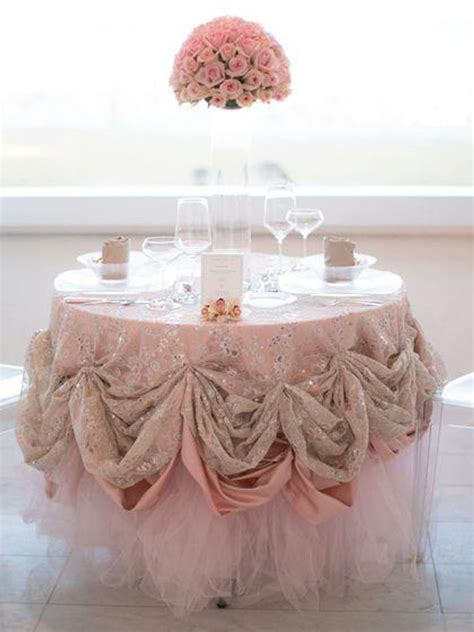 tutu table skirt for rent rent white tulle table skirt twelveskip