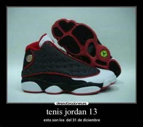 imagenes de los ultimos jordan imagenes tenis jordan tattoo design bild