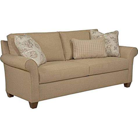 broyhill loveseats sofa 3674 3 sydney broyhill outlet discount furniture