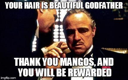 Godfather Meme Generator - godfather meme generator 28 images the godfather we