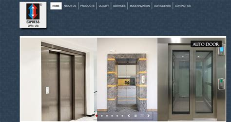 best elevator company top 10 best elevator manufacturing companies in india 2018