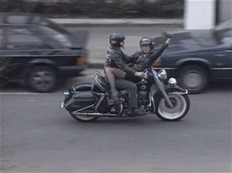 imagenes gif julio comunidad motoquera ver tema sabado 21 de marzo 9 de julio