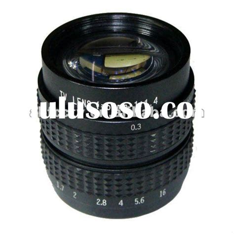 Led Len F R Auto by Manual Focus Camera Manual Focus Camera Manufacturers In