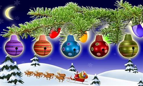 google images jingle bells jingle bells android apps on google play