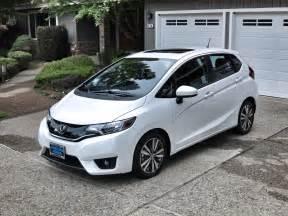 Honda Fit White Honda Fit Symbols Honda Wiring Diagram Free