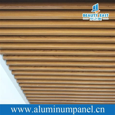 ceiling finishes types aluminum popular types of ceiling finishes buy aluminum