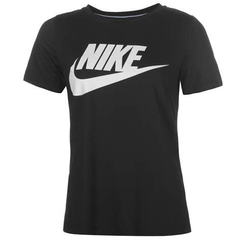 Nike T Shirt nike hbr essential t shirt