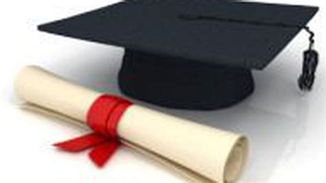 design engineer master s degree social media best practices 2015 job search nz social
