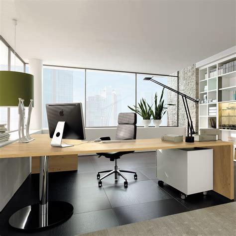 Best Desk For Home Office Best Home Office Desk 8667