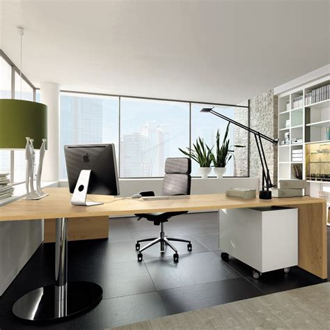 home office uk best home office desk 8667