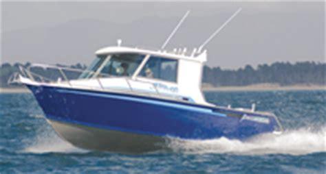 kingfisher boats website kingfisher viking 680 the fishing website