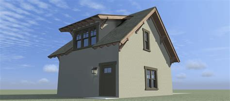 bungalow garage plans bungalow garage plans dantyree