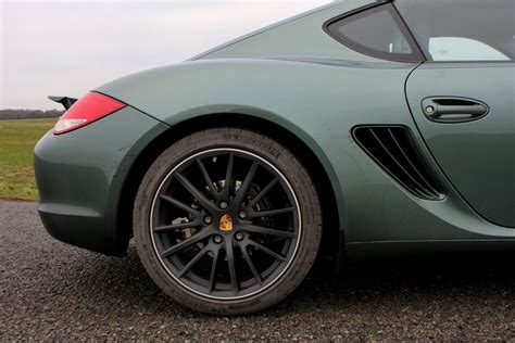 Porsche Cayman Prices by Porsche Cayman Prices Reviews And New Model Information