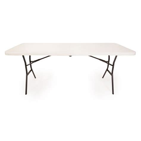 fold in half folding table fold in half table out of stock folding tables direct