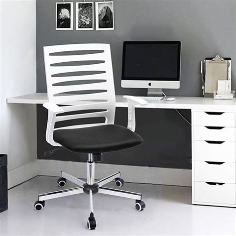 buy wholesale ergonomic office chairs from china