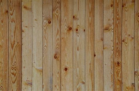 legno per rivestimenti esterni rivestimenti per esterni