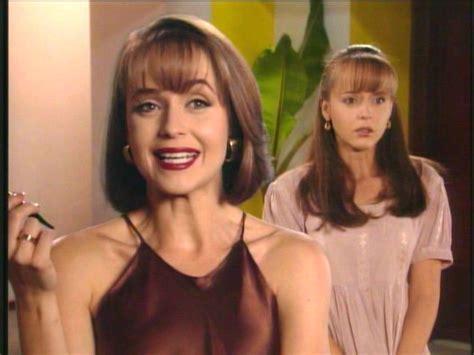 film cinta paulina 301 moved permanently