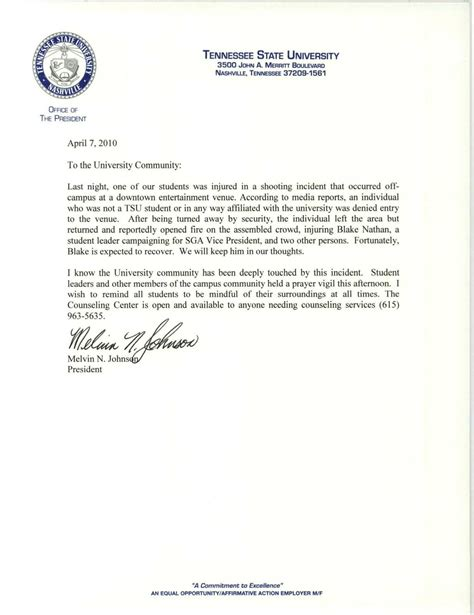 Community Service Letter Of Completion 25 images of community service completion letter to court