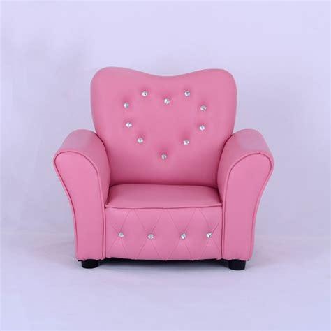 kids couch for sale furniture kids wooden kids chairs children chair designer