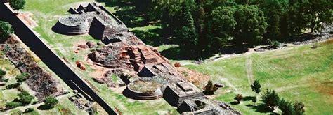 viajes proximos de jubilados en michoacan 10 viajes en m 233 xico que puedes hacer el pr 243 ximo mes sin