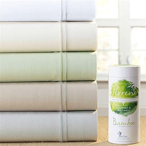 best mattress sheets purecare bamboo sheets best mattress