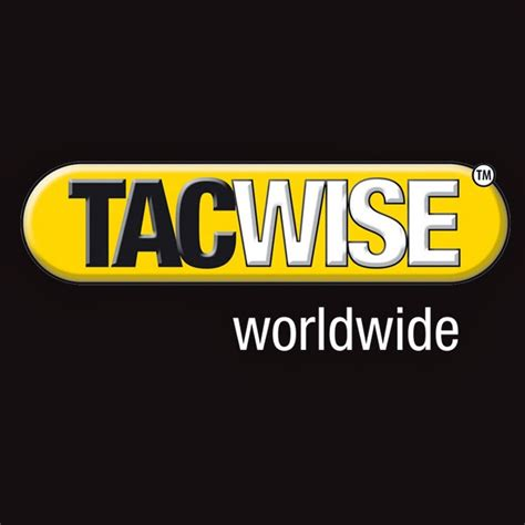 Air Compressor For Upholstery Staple Gun Tacwiseworldwide Youtube