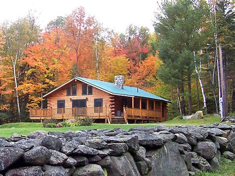 Cabin Cing New Hshire by Pin By Susan Glinski Schwartz On Trips