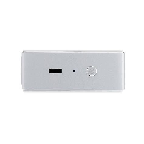 Xiaomi Square Box xiaomi mi square box bluetooth speaker 綷 綷 綷