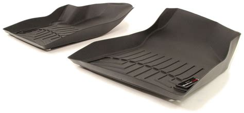 Floor Mats For Jeep by Weathertech Floor Mats For Jeep 2014 Wt445661