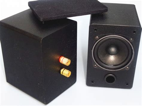 small desk speakers popular small powered speakers buy cheap small powered