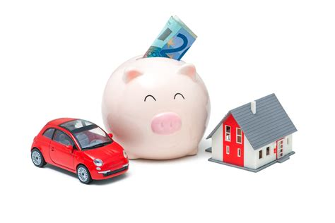 buy a house or car a new house or a new car which one to buy first finance ddproperty com
